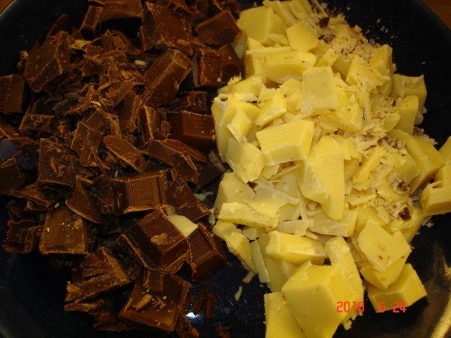 Suklainen Piirakka