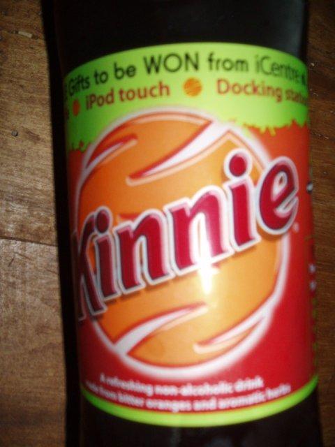 Reseptikuva: Kinnie-anisette 3