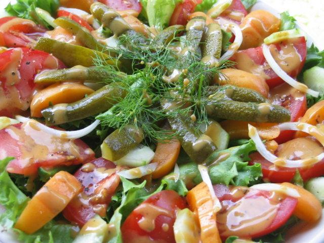 Nopea salatti 3 1