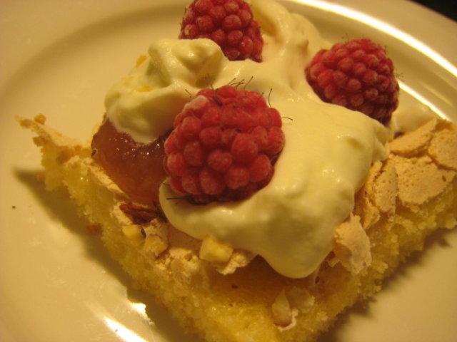 Brita leivokset 1