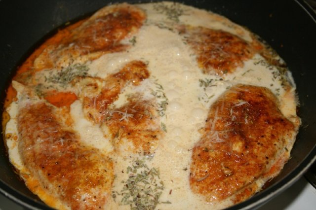 vähähiilihydraattinen ruokavalio Haapajarvi
