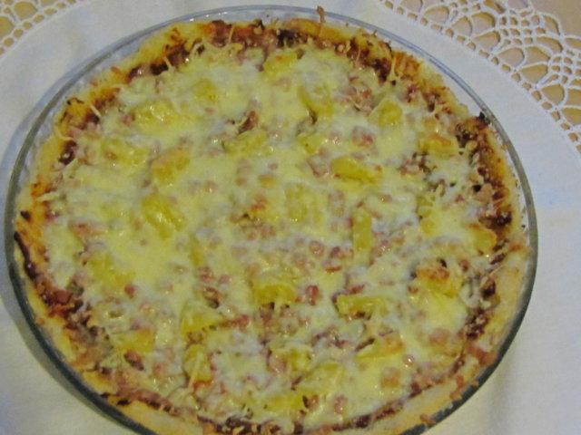 Aura/Tonnikala pizzapiiras 1