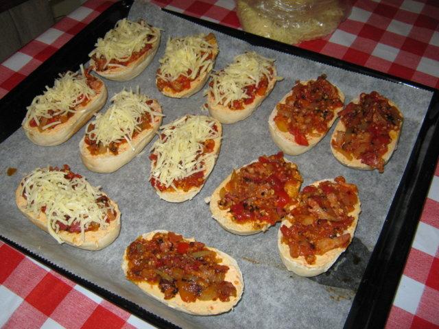 Helpot pizzapatongit 3