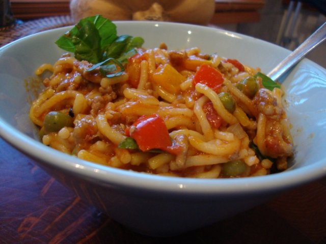 Italianpata