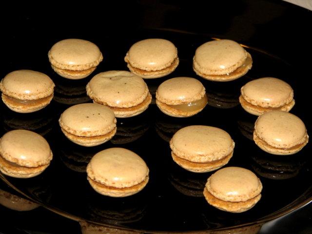 Macaronit 3