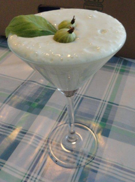 Karviais-smoothie 1