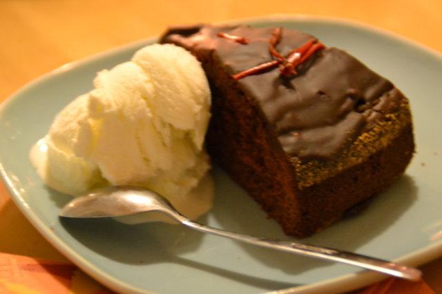 Reseptikuva: Paholaisen kakku 1