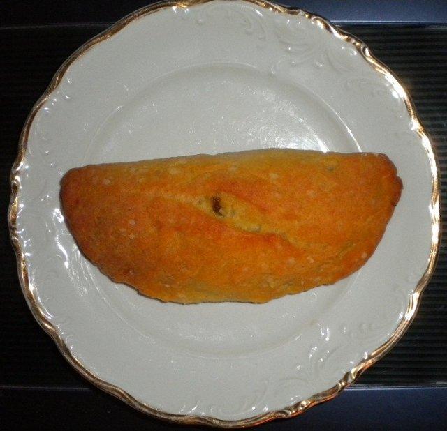 jauheliharullat/pasteijat 1