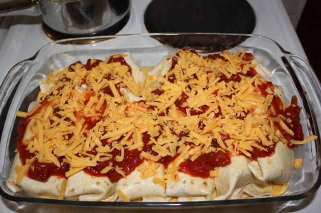 Kana Enchiladat 3