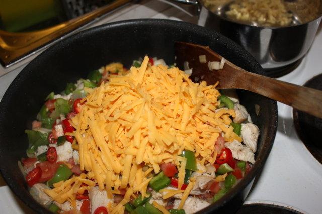 Kana Enchiladat 5