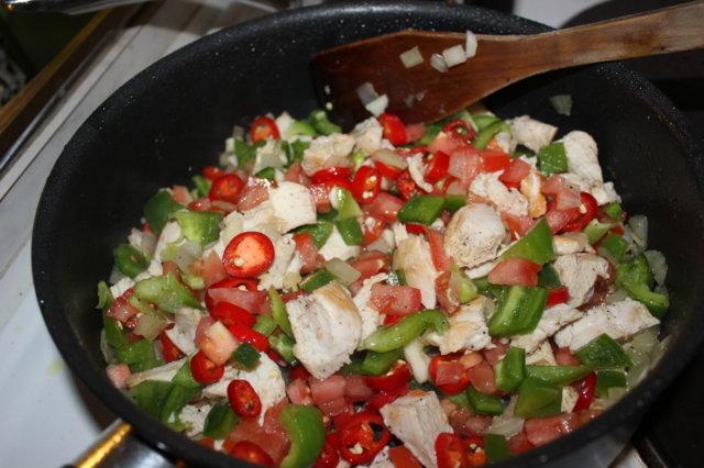 Kana Enchiladat 6
