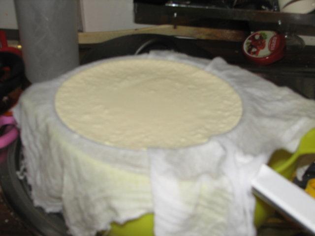 YyKaaKoo-juusto 2