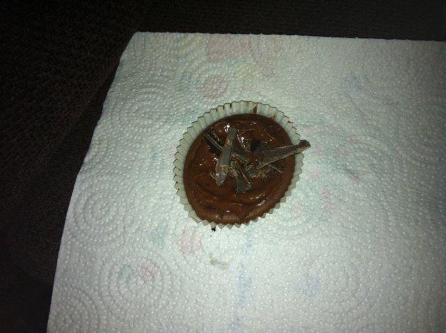 suklaakuorrutetut paholaisenkakut 1