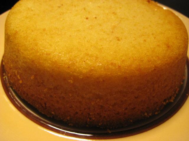 Kakkunen