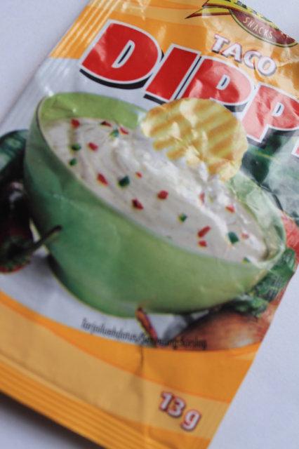 Tortillat 2 3