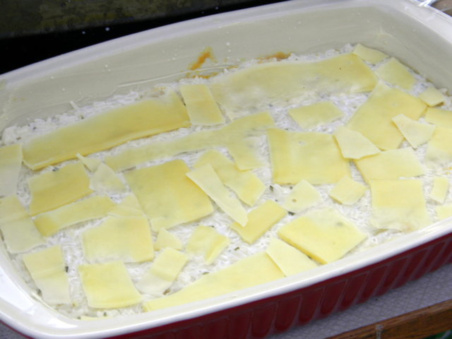 Broileri-riisivuoka 6