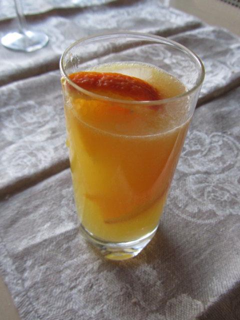 Appelsiinibooli 1