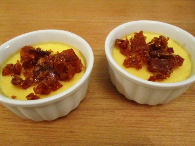 Crème brûlée By Ezzi 1