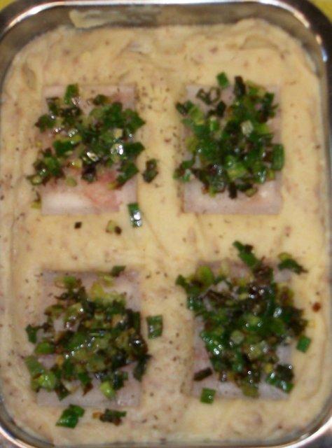 Salaattisipuli