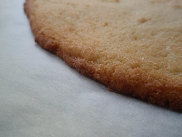 mamselin torttu 3
