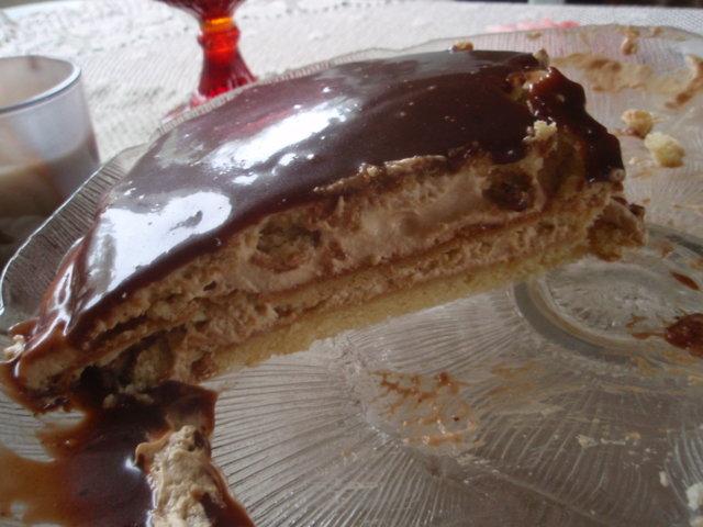 mamselin torttu 1
