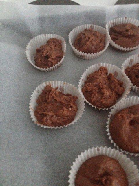 fanipala muffinit 1