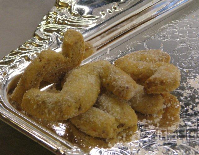 Reseptikuva: Pähkinä-ässät 1