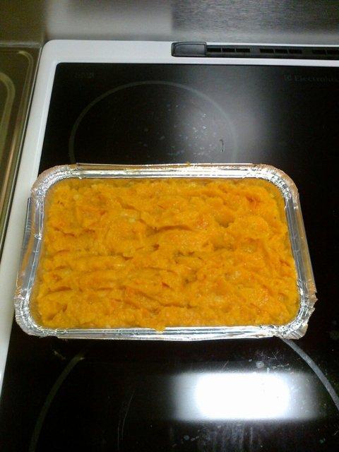 JUURESMUHENNOS Bataatti /peruna/porkkana 1
