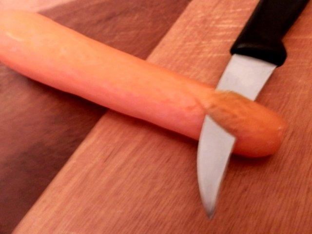 porkkanakakku 3