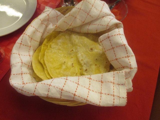 Tortillat chili con carne 4
