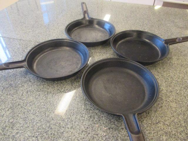 Tortillat chili con carne 2