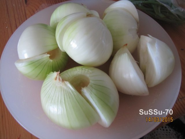 Reseptikuva: Onion bombs - sipulipommit 5
