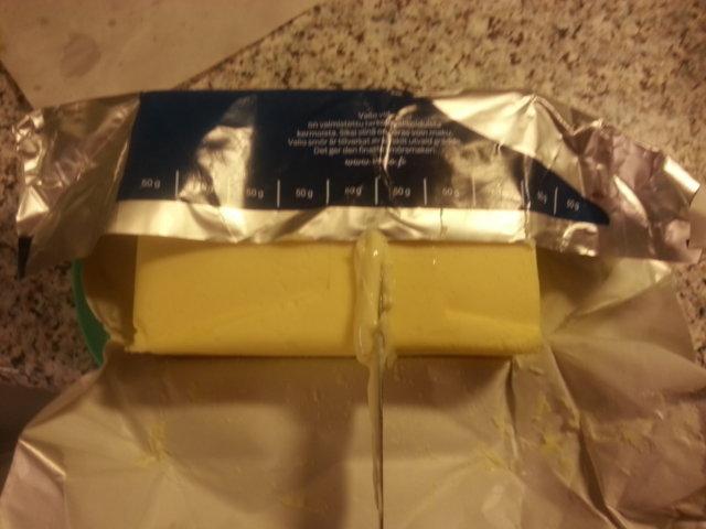 Reseptikuva: Jauhelihaperunasoselaatikko 9