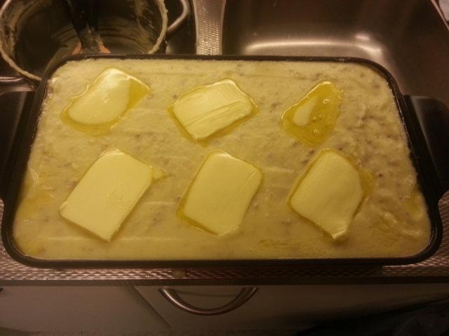 Reseptikuva: Jauhelihaperunasoselaatikko 2