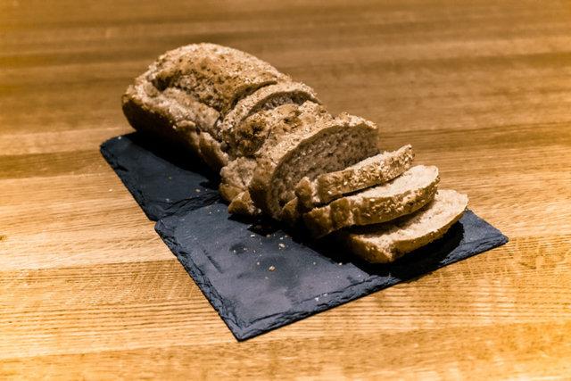 Reseptikuva: Kuidukas vuokaleipä 1
