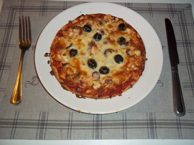 Lohipizza 1