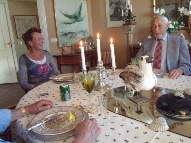Tanskalainen voileipä 3 Toven luona 12.2.2016 2