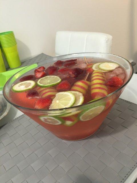vodka booli resepti