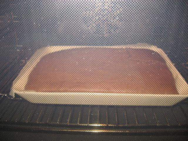 Oikea brownie 4