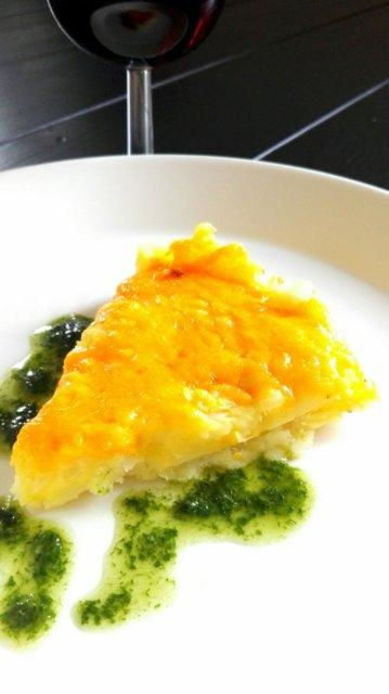 Peruna-sipuli-juustopaistos