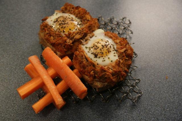 kananmuna proteiini Uusikaarlepyy