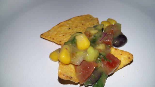 Maalais-salsa 1