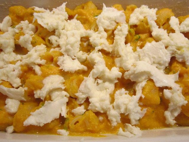 keltainen mak'cheese 7.10.2017 3