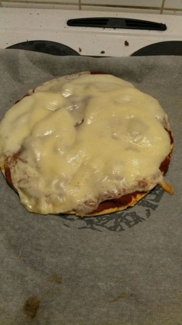 juusto pizza 1