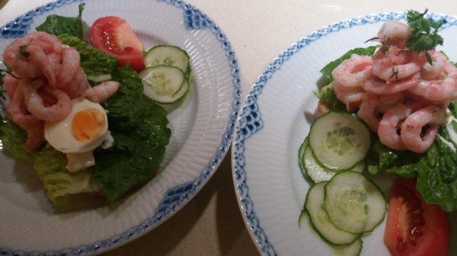Katkis-keko lounasleipä 27.8.2019 1
