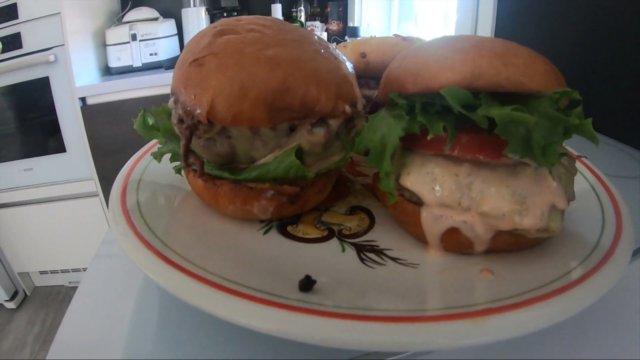 Darra Burgeri 1