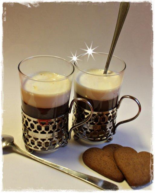 Reseptikuva: Irish Coffee 2