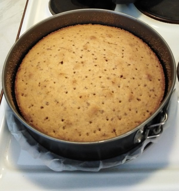 Runebergin kakku 2