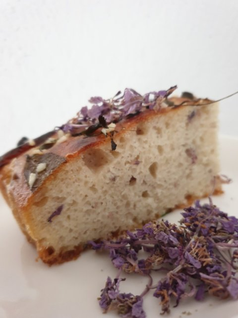 Reseptikuva: Jokikunnan niittyleipä 6
