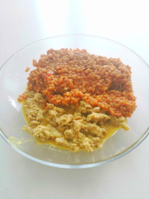 Easy India food - Suomalaisittain 10